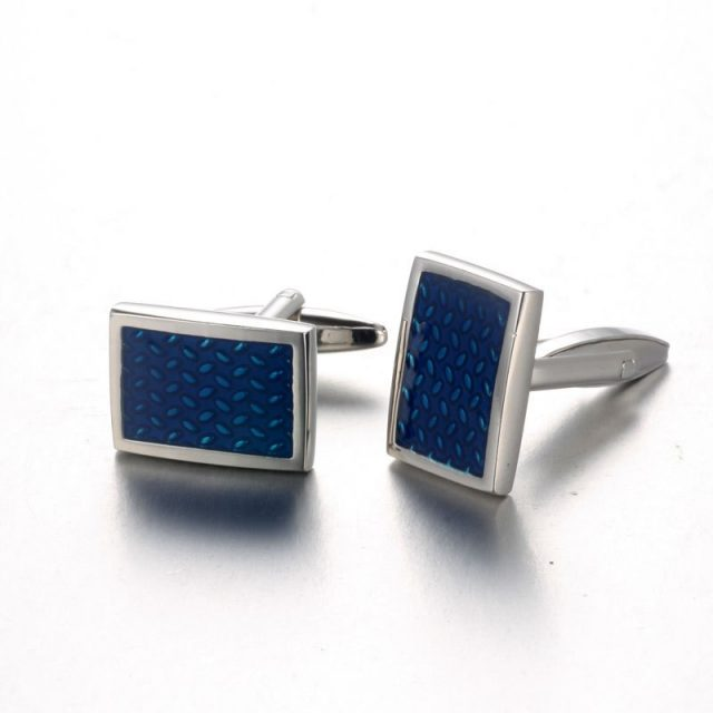Luxury Classic Cufflinks for Men