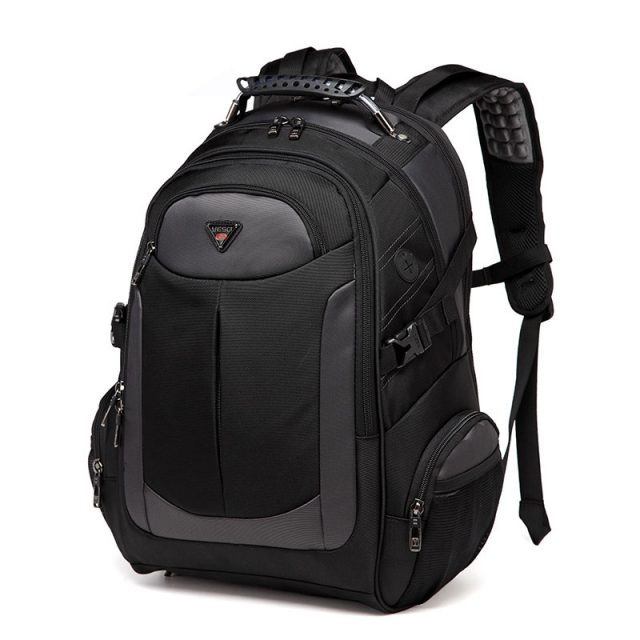 Durable Men's Backpack