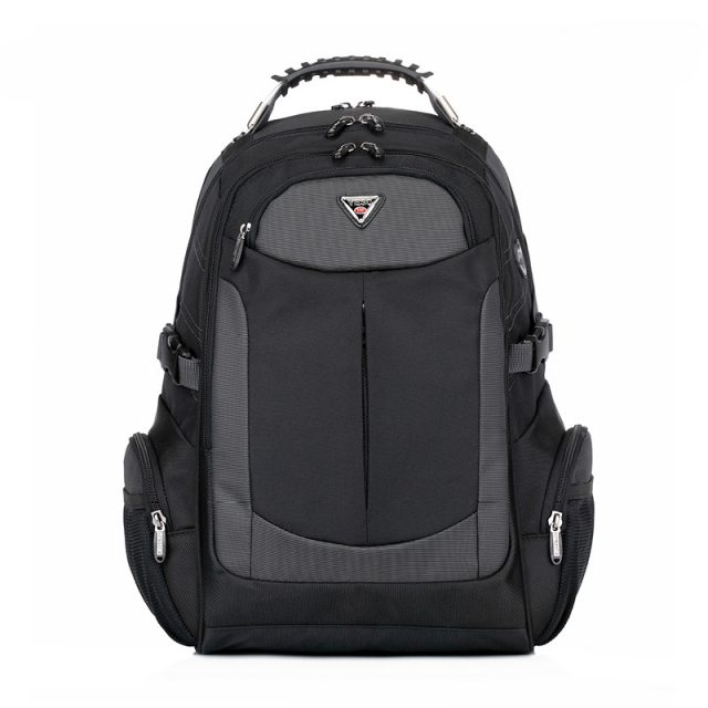 Durable Men's Backpack
