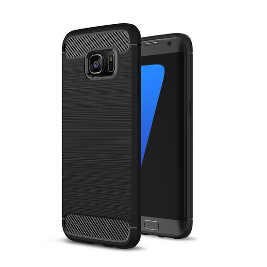 Shockproof Cases for Samsung Galaxy S Series