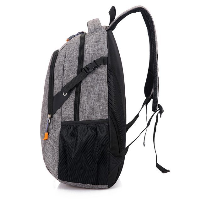 Men's Stylish Casual Backpack