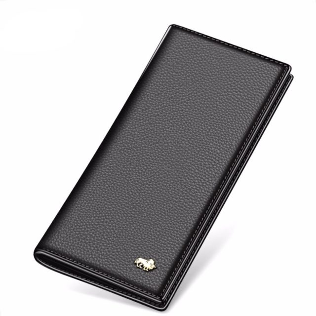 Stylish Long Wallet