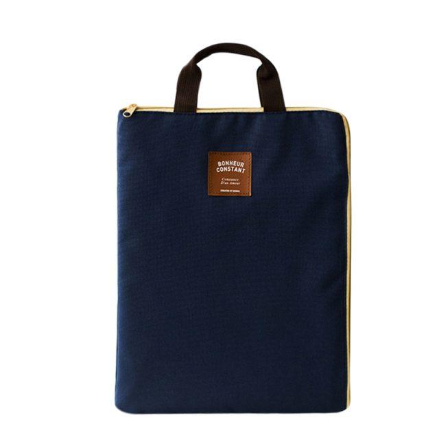 Men's Folder Bag