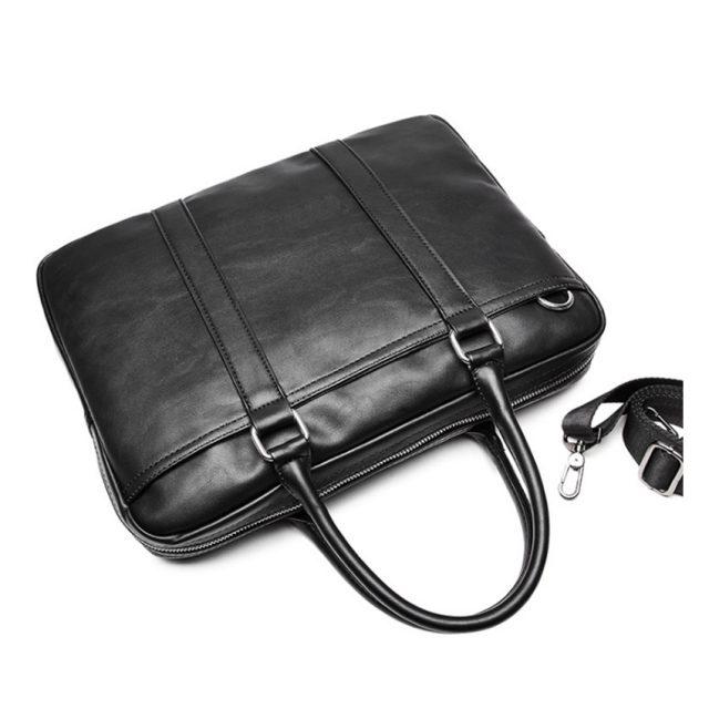 Men's Business Briefcase