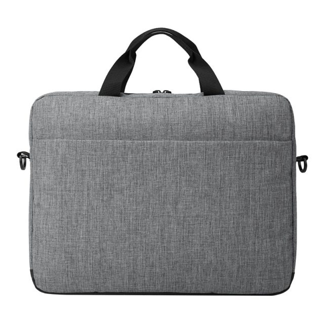 Men's Nylon Briefcase