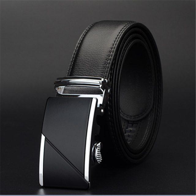 High Quality Leather Belt