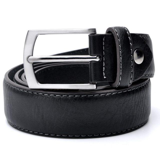 Fashion High Quality Belt